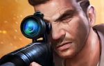 Zombie Crisis Mod APK 2021 for Android – new version