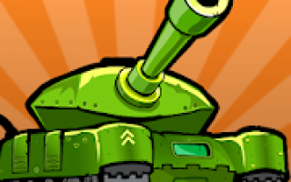 Awesome Tanks Mod APK 2020 for Android – new version