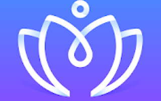Meditopia: Anxiety, Breathing Mod APK 2021 for Android – new version