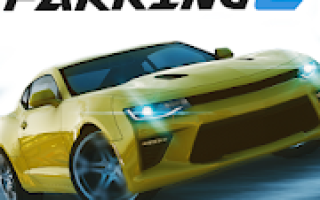 Real Car Parking 2 Mod APK 2020 for Android – new version
