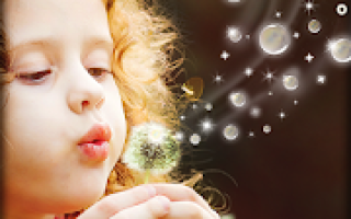 Artful – Photo Glitter Effects Mod APK 2021 for Android – new version