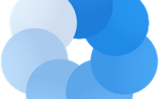 Bluecoins Finance: Budget, Money & Expense Tracker Mod APK 2021 for Android – new version