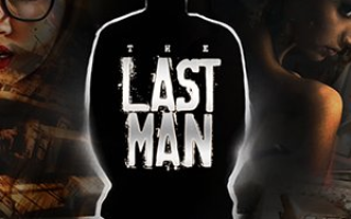 Last Man (18+) Mod APK 2020 for Android – new version