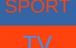 Sport TV Mod APK 2021 for Android – new version