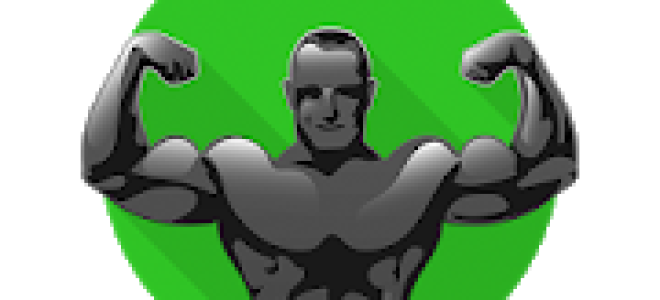 Fitness Trainer FitProSport FULL Mod APK 2020 for Android – new version