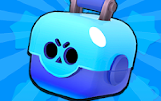 Box Simulator for Brawl Stars: Open That Box! Mod APK 2020 for Android – new version