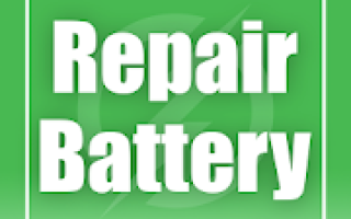 Repair Battery – Extend Battery Lifetime Mod APK 2021 for Android – new version
