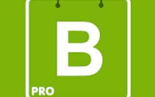 Grocery list, card coupon wallet: BigBag Pro Mod APK 2020 for Android – new version