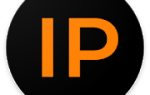 IP Tools: WiFi Analyzer Mod APK 2021 for Android – new version
