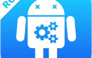 Service Disabler Mod APK 2021 for Android – new version