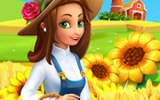 Funky Bay Farm & Adventure game Mod APK 2021 for Android – new version