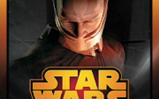 Star Wars ™: KOTOR Mod APK 2021 for Android – new version