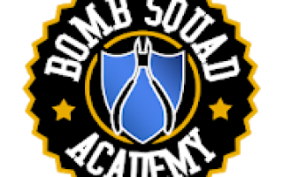 Bomb Squad Academy Mod APK 2021 for Android – new version