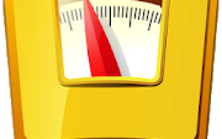 Handy Weight Loss Tracker, BMI Mod APK 2021 for Android – new version
