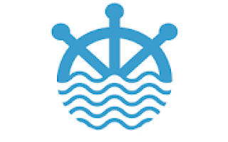 Ship Doc Mod APK 2020 for Android – new version