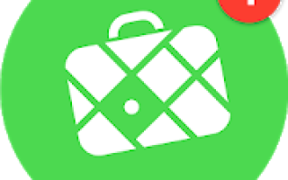 MAPS.ME – Offline Map and Travel Navigation Mod APK 2020 for Android – new version