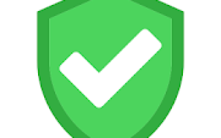 AdShield – Ad blocker, No more ads & tracking Mod APK 2021 for Android – new version