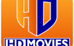 Movies 4 Free – Free HD Movies 2018 Mod APK 2021 for Android – new version