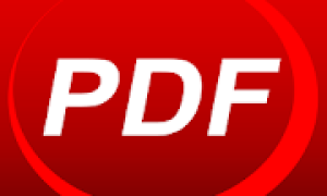 PDF Reader – Scan 、 Edit & Share Mod APK 2020 for Android – new version