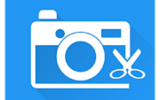 Photo Editor Mod APK 2021 for Android – new version