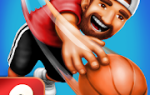 Dude Perfect 2 Mod APK 2021 for Android – new version
