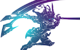 Shadow of Death: Dark Knight – Stickman Fighting Mod APK 2021 for Android – new version