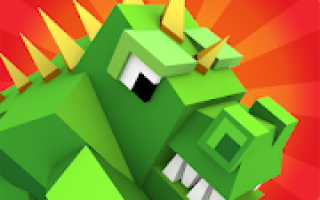 Smashy City Mod APK 2020 for Android – new version