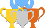 PS Trophies Mod APK 2021 for Android – new version