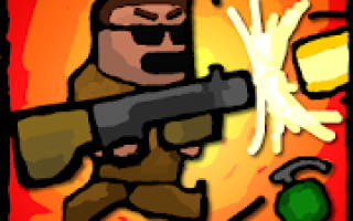 Pixel Force 2 Mod APK 2021 for Android – new version