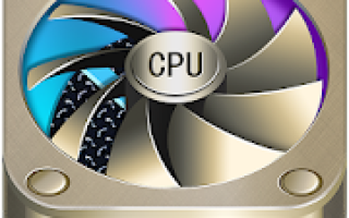Cooler Master – CPU Cooler, Phone Cleaner, Booster Mod APK 2021 for Android – new version