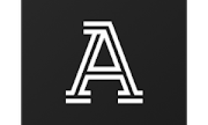 The Athletic Mod APK 2020 for Android – new version