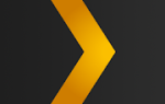 Plex for Android Mod APK 2021 for Android – new version
