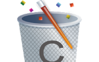1Tap Cleaner Pro Mod APK 2021 for Android – new version