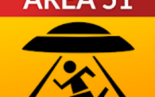 AREA 51 Raid! Mod APK 2020 for Android – new version