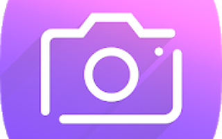 Camera for S9 – Galaxy S9 Camera 4K Mod APK 2021 for Android – new version