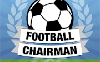 Football Chairman Pro Mod APK 2020 for Android – new version