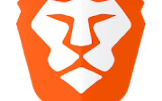 Brave Browser: Fast, safe privacy browser & search Mod APK 2021 for Android – new version