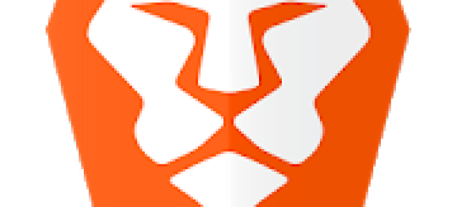 Brave Browser: Fast, safe privacy browser & search Mod APK 2020 for Android – new version