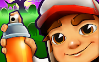 Subway Surfers Mod APK 2021 for Android – new version