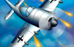 Sky Aces 2 Mod APK 2021 for Android – new version