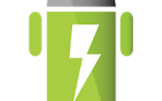 LeanDroid Most Advanced Battery Saver Mod APK 2021 for Android – new version