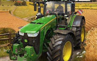 Farming Simulator 20 Mod APK 2021 for Android – new version