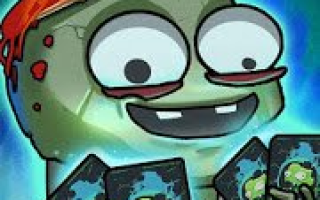 Zombie Friends Idle Mod APK 2021 for Android – new version