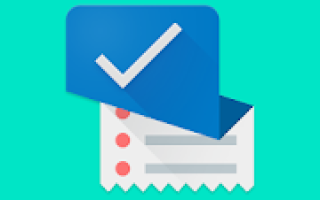 Shopping List – Lister Mod APK 2020 for Android – new version
