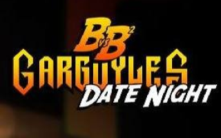 Beast vs Bitch 2, Gargoyles, Date Night (18+) Mod APK 2020 for Android – new version