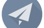 Shadowsocks Mod APK 2021 for Android – new version