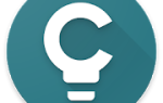 Collateral – Create Notifications Mod APK 2021 for Android – new version