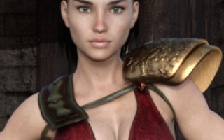 The Kingdom (18+) Mod APK 2021 for Android – new version