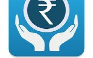 Free GST Invoices, Billing, Inventory, Accounting. Mod APK 2021 for Android – new version