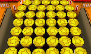 Coin Dozer Mod APK 2021 for Android – new version